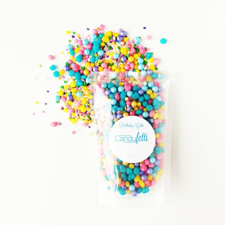 17 Best Images About Confetti Party On Pinterest Orange Pink Sprinkles And Glitter