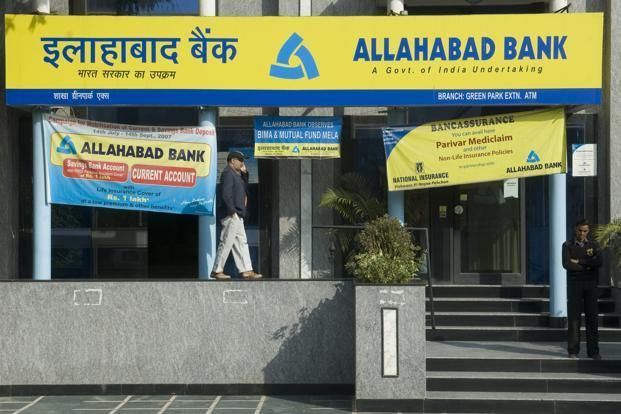 allahabad_bank