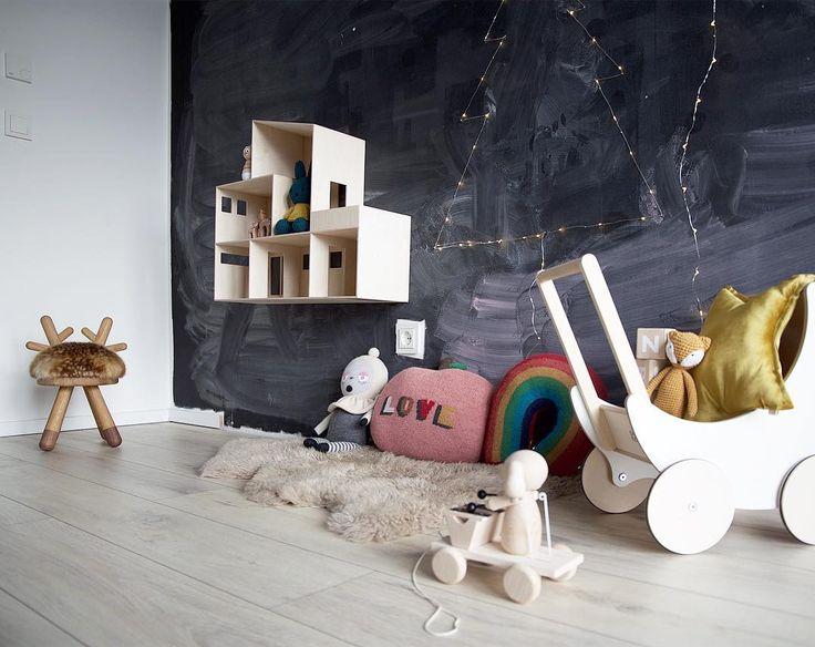 871 best images about ferm living kids on pinterest cloud lamp harlequin wallpaper and carpets. Black Bedroom Furniture Sets. Home Design Ideas
