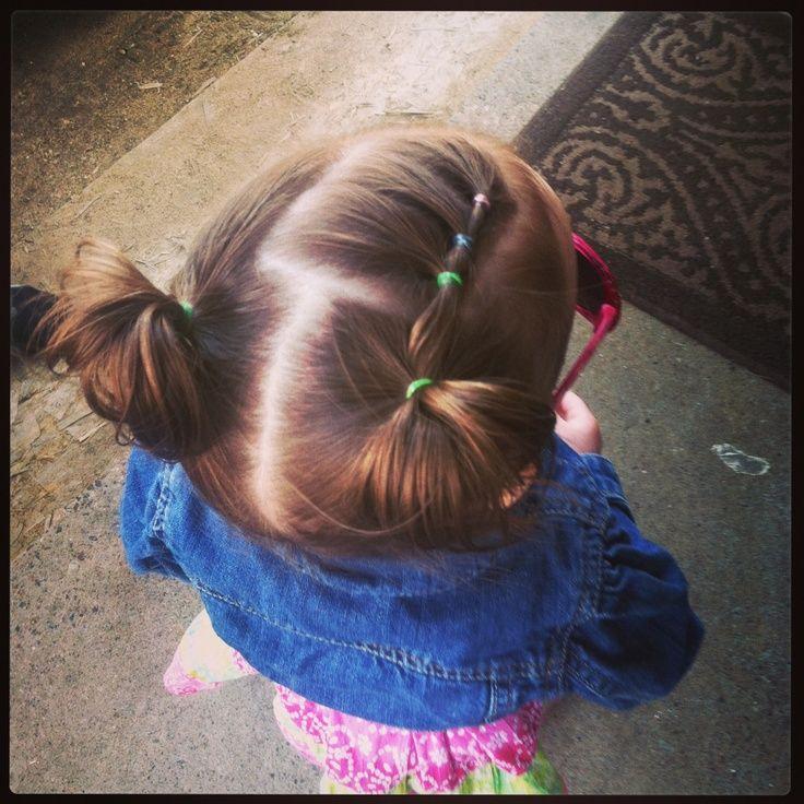peinado-nina-7