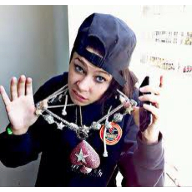 V Nasty And Kreayshawn 1000+ images about V-n...
