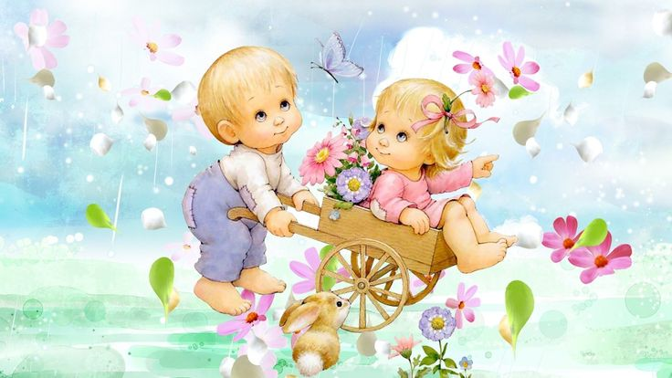 sweet love wallpaper download     http://www.4gwallpapers.com/wp-content/uploads/2017/01/sweet-love-wallpaper-download-3.jpg http://www.4gwallpapers.com/wp-content/uploads/2017/01/sweet-love-wallpaper-download-3.jpg