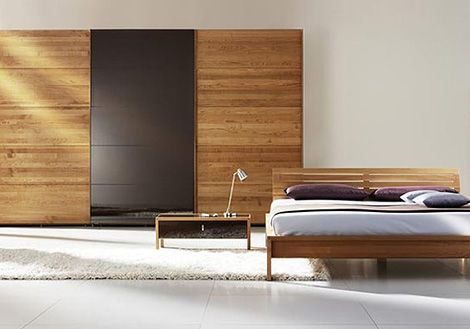 team-7-valore-wardrobe-cherry-wood-sliding-doors.jpg