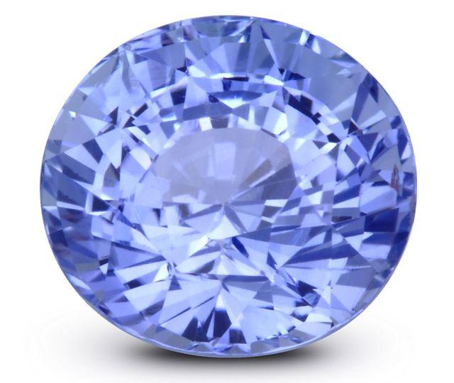 Neeli Stone Iolite Stone Benefits Nili Stone Neelam Stone Emerald Stone Benefits Iolite Stone