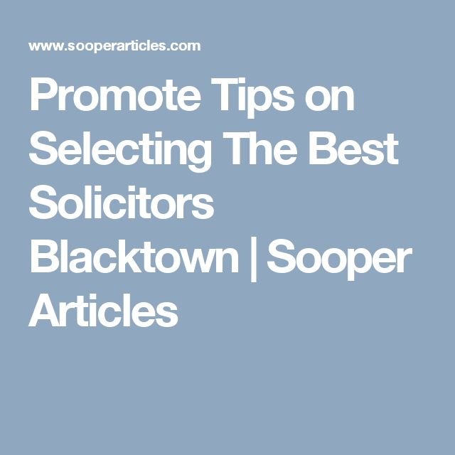 7 best Solicitors images on Pinterest Lawyers, Affiliate marketing