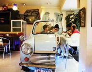 PS-Bu-Bu-restaurant4