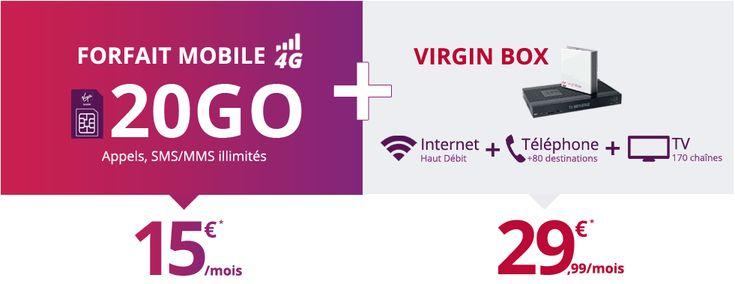 Virgin Mobile renouvelle sa box ADSL et propose un forfait data 20 Go - http://www.frandroid.com/0-android/operateurs/269630_virgin-mobile-renouvelle-sa-box-adsl-et-propose-un-forfait-data-20-go #Opérateurs, #WebMobile