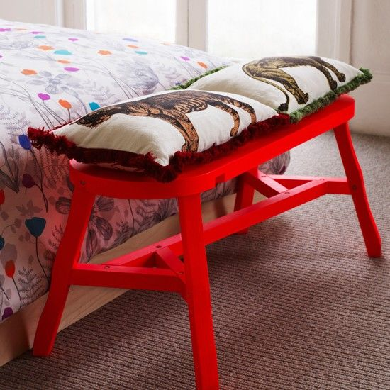 Kids Bedroom Buys for Pre-Schoolers - Our Pick of the Best - 20 Best Side Table Images On Pinterest Bedside Tables, Side