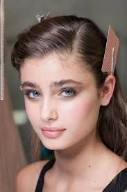 taylor marie hill - Google Search