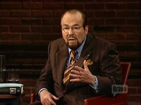 Inside The Actors Studio - James Lipton - Hosted By Dave Chappelle (200th episode)
