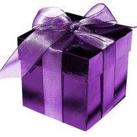 certificat-cadeau-parlecoeur
