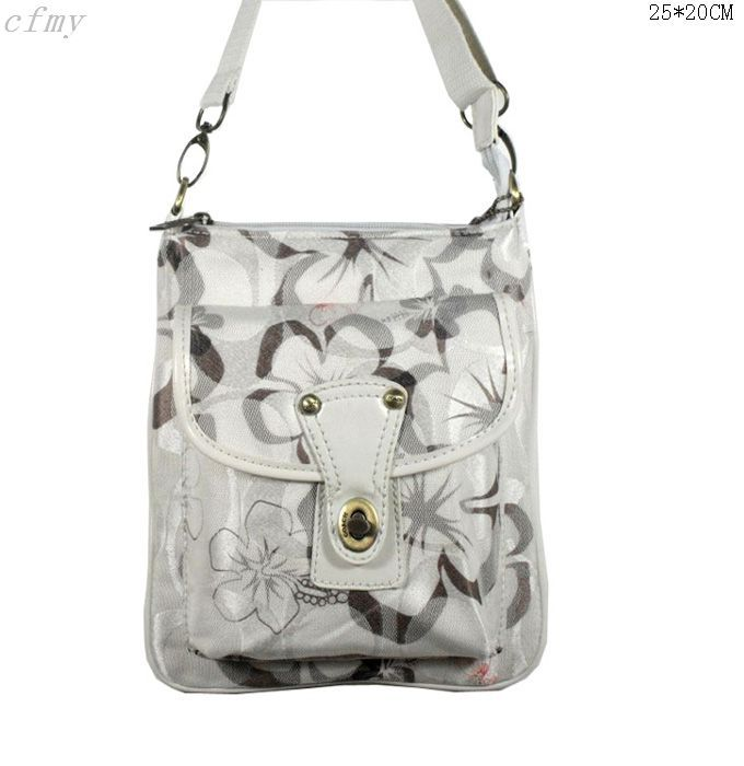 Coach Satchel Bags : Coach Outlet Stores - Locations of Coach Factory
