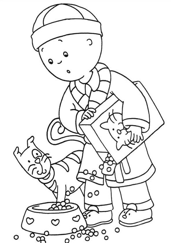 kostenlose ausmalbilder zeichnung  kostenlose