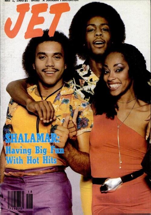 Jet magazine  May 1  1...