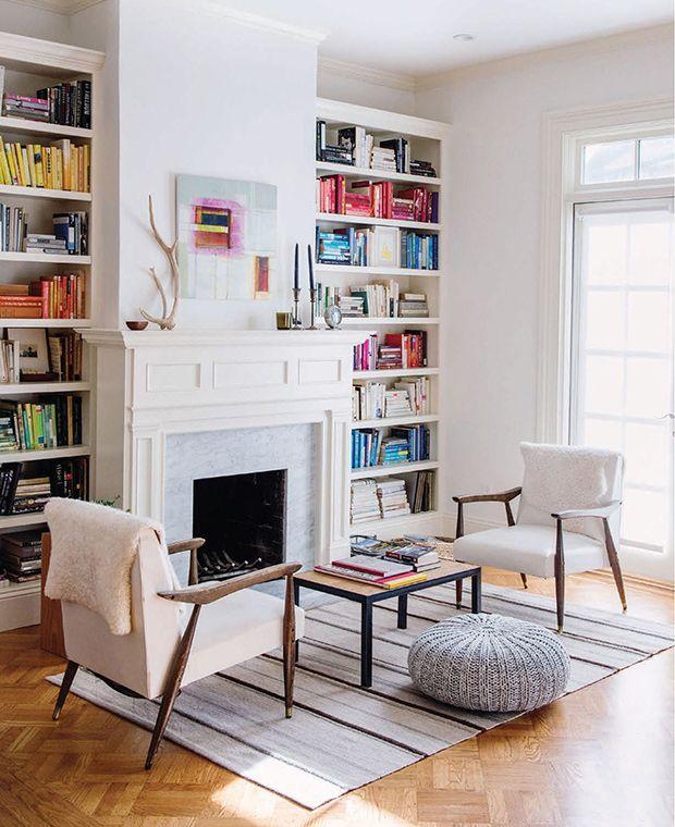 Best Home Organization Images On Pinterest Modern Kitchens