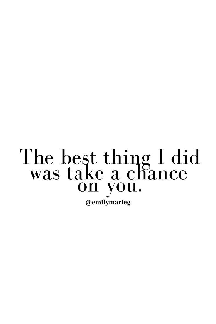 Quotes Words To Live By Poems Words Sayings Live Life Life Sayings Life Quotes Blogger Canv Couple Quotes Funny Couple Quotes Chance Quotes