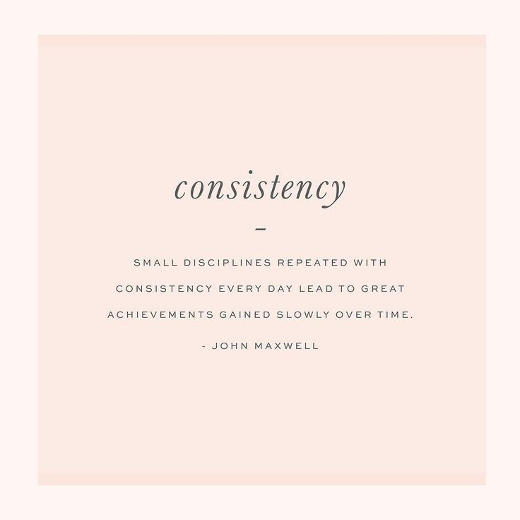 Consistency is what I want my life to be marked by in 2016. I'm a dreamer and I always have some new scheme or idea floating around in my brain. Sometimes I don't share them with people until I'm sure that it has a likely chance of working but it takes up a lot of space in my head. To be successful especially financially consistency is required in the choices made. In order to have an investment pay off you have to invest in the investment. For instance I was going to buy LeadPages last…