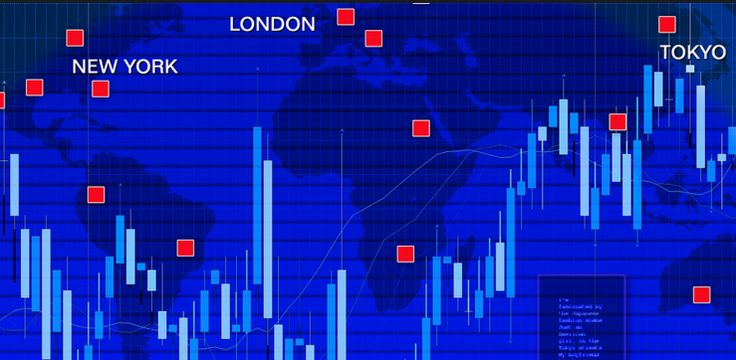 Top 3 Technical Indicators for Forex Traders