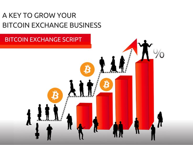 Having an idea to start a bitcoin exchange business? bitdeal gives you a solution to boost your business profit!  Check out how to make use of a bitcoin exchange website script?