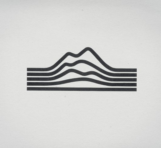 All sizes | Retro Corporate Logo Goodness_00079 | Flickr - Photo Sharing!