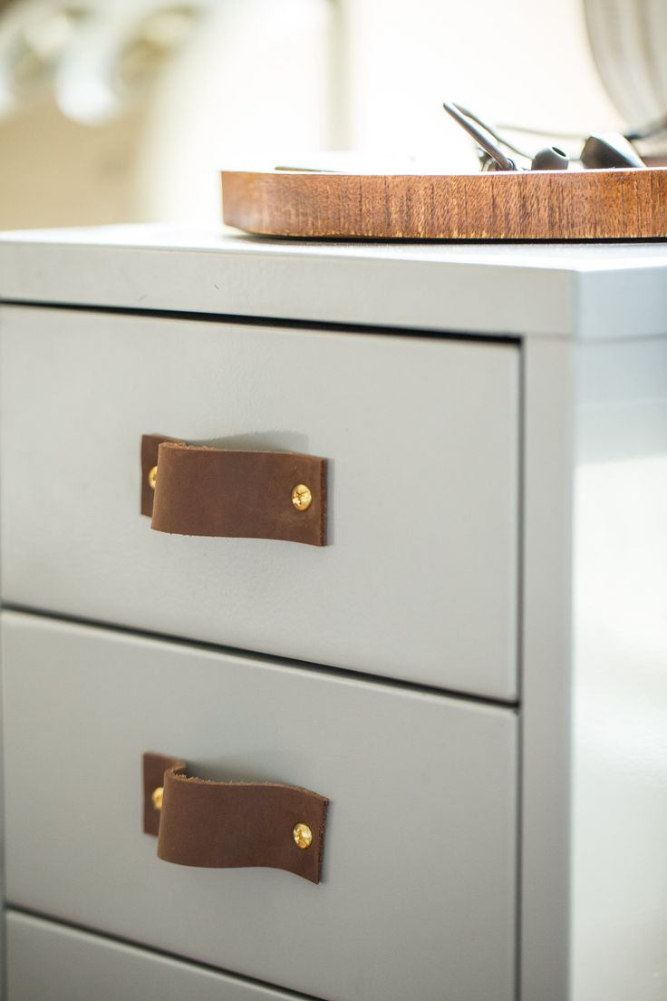 Best 25+ Drawer handles ideas on Pinterest | T handles for kitchen ...