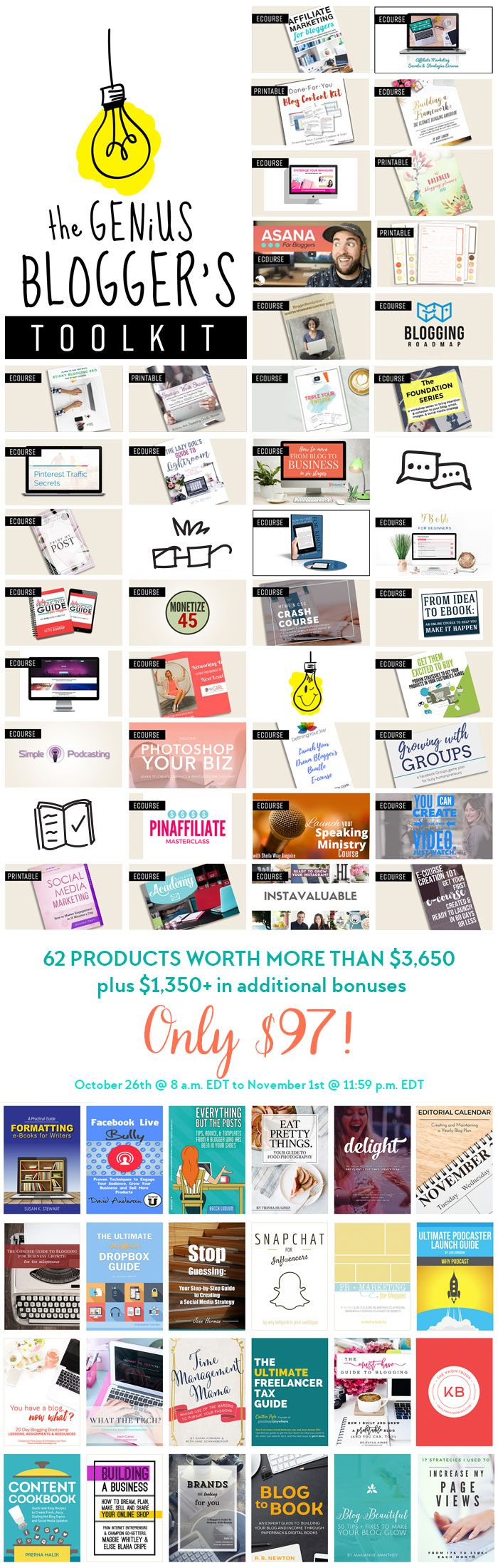Comfortable 1 Year Experience Resume In Java J2ee Big 100 Bill Template Clean 16x20 Collage Template 17 Worst Things To Say On Your Resume Business Insider Young 1811 Criminal Investigator Resume Bright1st Birthday Coloring Pages 138 Best Images About ::Cute Blogger Templates :: On Pinterest ..