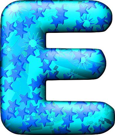56 best scrapbook alphabet 2 images on pinterest for Letter balloons denver