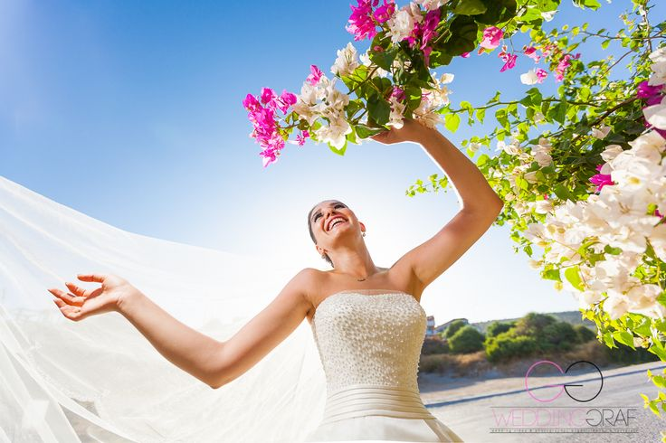 Esra & Mehmet Düğün Fotoğrafları  #düğünfotoğrafları #düğünfotoğrafçısı #weddingphotography #gelindamat #weddinggraf #alaçatı