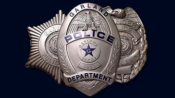 The Garland Police Department is now accepting online applications for police officer recruits through 5 p.m. Friday, Jan. 15. The next entrance exam will be held at 8 a.m. Saturday, Jan. 30. To view a job description, view a complete list of qualifications or to submit an application, go to GarlandTx.gov. For experienced officers, there also is a lateral-entry program available. For questions about becoming a police officer, contact Officer Jones at 972-487-7358 or visit GarlandPolice.com.