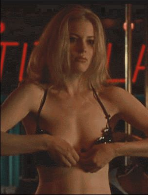 Join. Elizabeth shue nude video much prompt