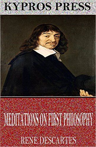 René Descartes was a prominent French philosopher, mathematician, and scientist.  Descartes' greatly influenced modern Western philosophy with his writings.  Meditations on First Philosophy is still one of the widest read works in philosophy.  This edition of Meditations on First Philosophy includes a table of contents.