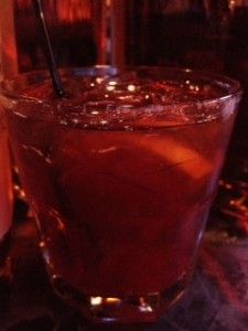 Kentucky Earthquake: The Drinking Game, for over-21 readers who've responsibly designated a driver, or are hosting a Pajama Jammy Jam sleepover. aceweekly.com