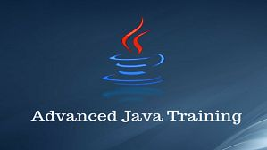 Maatrainings  Provides Java, core java and Advance Java online training and classroom training, Course in Hyderabad , Provide Online USA,UK,Canada,Australia,Singapore,Banglore,Chennai etc We Provide both Classroom & online job training with live Project , excellent training