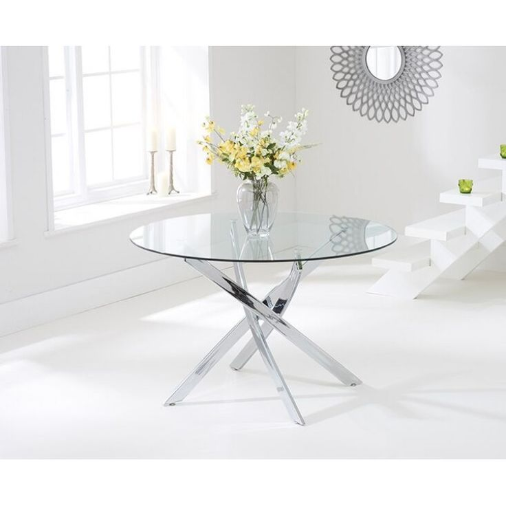 Best Id Dining Tables Images On Pinterest Dining Room