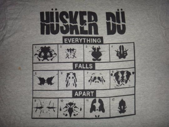 Check out this item in my Etsy shop https://www.etsy.com/uk/listing/460412064/1980s-husker-du-vintage-t-shirt