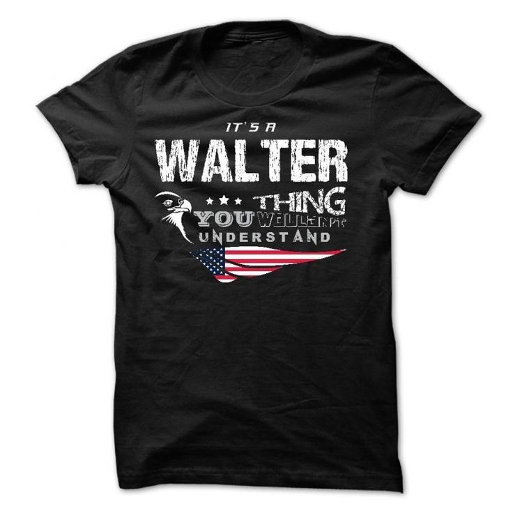 If Your Name Is Walter Then This Is Just For You Breaking Bad Walter T Shirt #missing #walter #white #t #shirt #walter #elf #t-shirt #walter #shut #the #hell #up #t #shirt #walter #tv #t #shirt