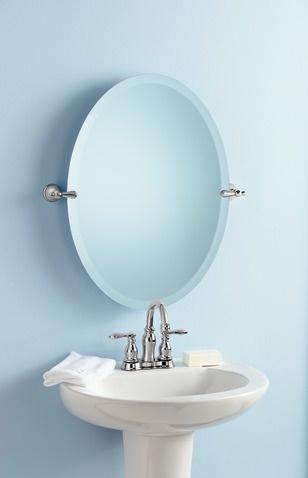 Best Bathroom Faucets Images On Pinterest Bathroom Faucets - Moen icon bathroom faucet for bathroom decor ideas