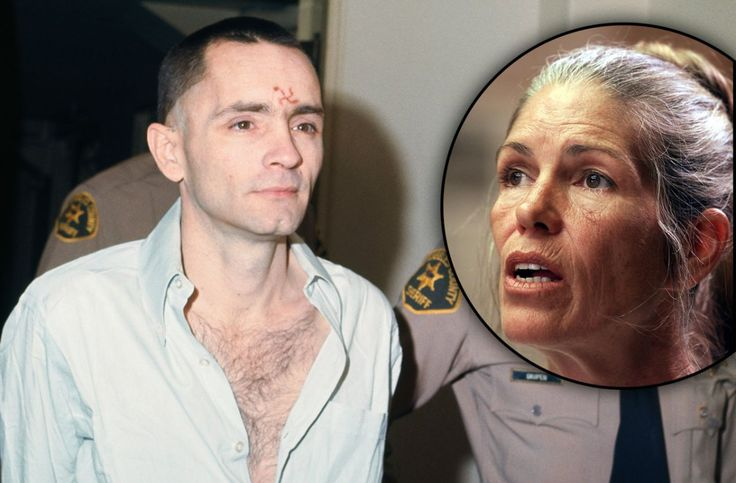 "Manson Family killer Leslie van Houten concocted a dastardly scheme to get out of prison that included having another member of the cult testify that she was ""extremely docile,"" and under Charles M..."