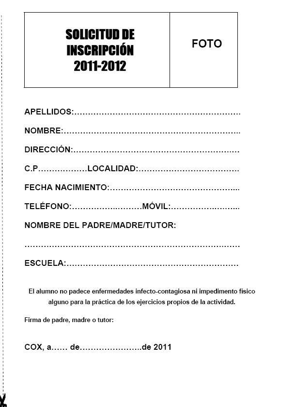 Best Documentos Autnticos Images On   Spanish Name