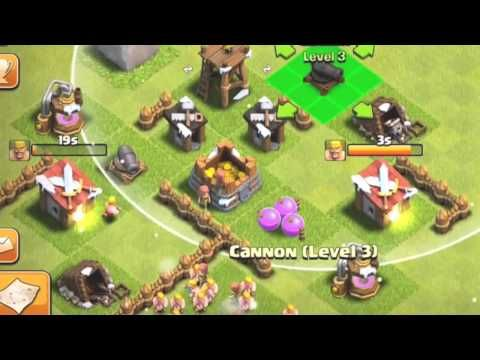 awesome Let's Play Clash of Clans Upgrading Townhall Christmas Presents YouTubeAll Credit Goes To The Owner Of This Video. No Copyright Infringement Needed. Clash Of Clans Gameplay . Clash Of Clans Gem Hack. clash of clans attack...http://clashofclankings.com/lets-play-clash-of-clans-upgrading-townhall-christmas-presents-youtube/