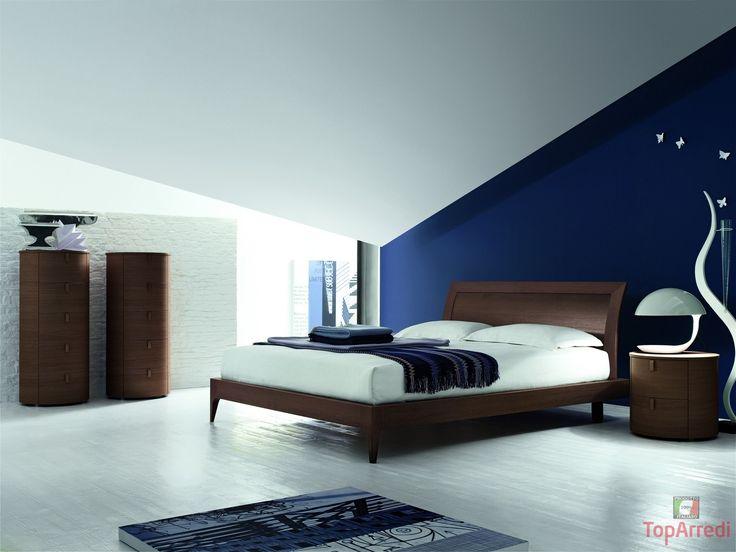 1000 idee su camera da letto in rovere su pinterest for 4 piani di camera da letto