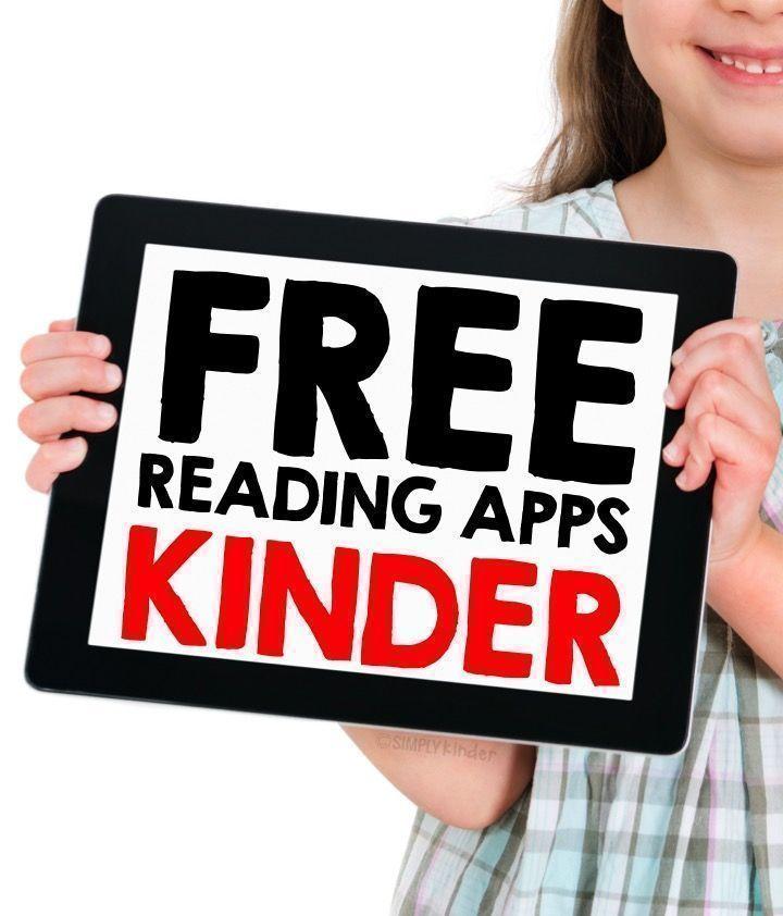 Die besten 25+ Kinder apps Ideen auf Pinterest Ipad apps - wohnideen aktie kindergarten