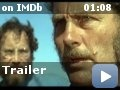 Jaws -- Trailer for Jaws