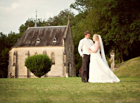 Assez 77 best Dordogne weddings images on Pinterest | Chateaus, Real  UH95