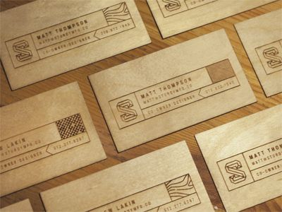 16 best simple business card mood board images on pinterest simple sturdy business cards colourmoves Gallery