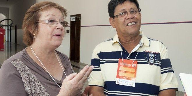 Serviços especiais e maior visibilidade são desafios para acolhimento familiar no Brasil | Agência Social de Notícias