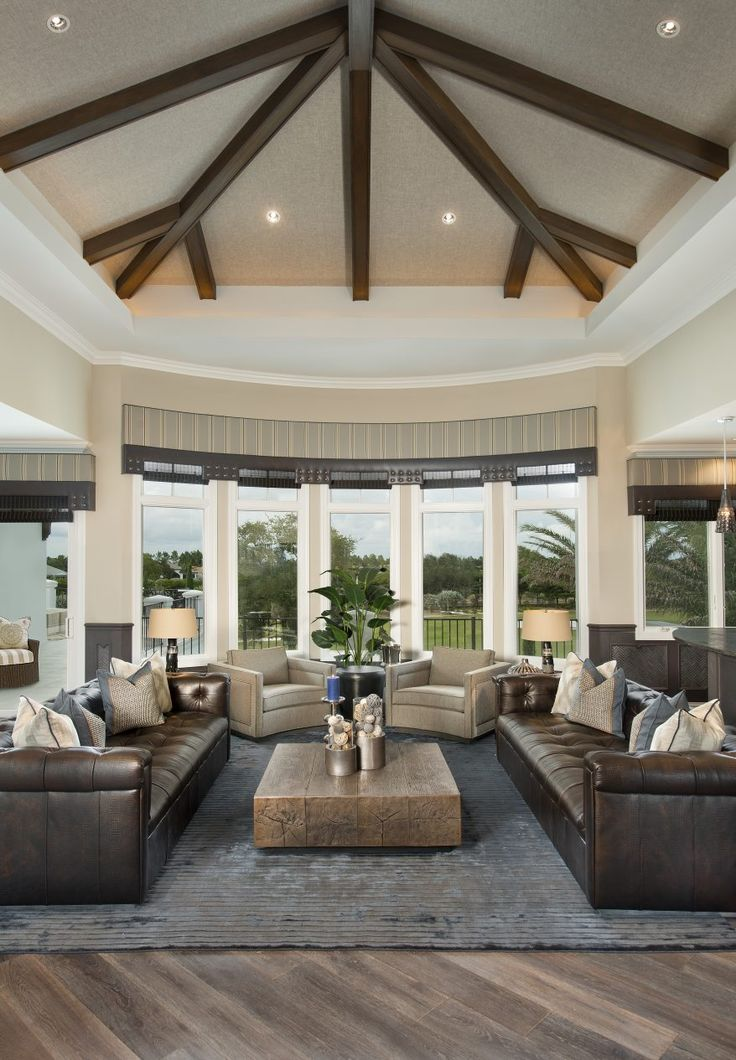 21 Best Golf Dream Home Images On Pinterest