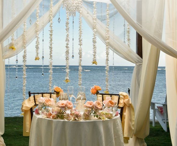 Sweetheart Table Vs Head Table For Wedding Reception: 110 Best Weddings- Sweetheart Table Ideas Images On Pinterest