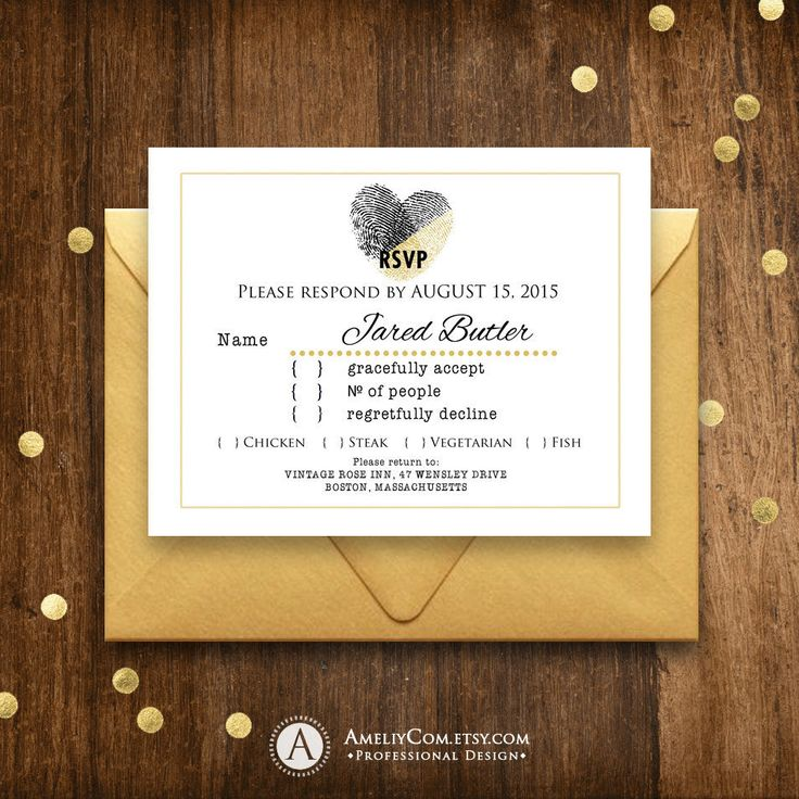 New in our shop! Printable RSVP Spring Romantic Heart Personalized Rustic Gold, Wedding EDITABLE Instant Downloa... https://www.etsy.com/listing/515844927/printable-rsvp-spring-romantic-heart?utm_campaign=crowdfire&utm_content=crowdfire&utm_medium=social&utm_source=pinterest