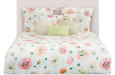 99 Best Floral Bedding Images On Pinterest Floral